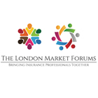 Colorful London Market Forums logo