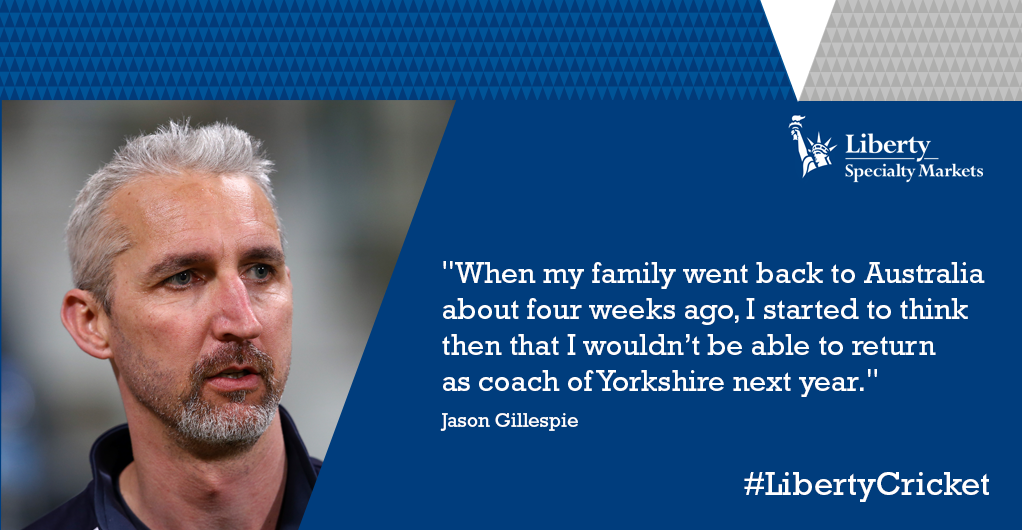 LSM078_Jason-Gillespie-Yorkshire-have-been-great-but-my-family-had-to-come-first-05_09
