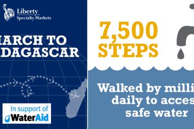 LSM078_Infographic_Madagascar_6