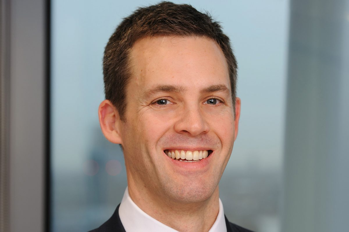 Liberty promotes Chris Sawyer to Asia-Pacific GFR role ...
